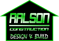 Ralson Construction
