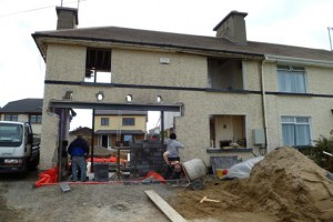 20-skerries-during-extension-front-house