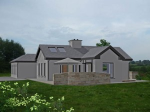 bungalow-borris-brophy-architecture