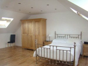 loft-conversions-bedroom-complete